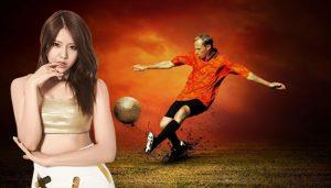 Panduan Pasang Taruhan Judi Bola Online