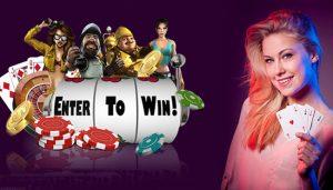 Beberapa Aturan Memulai Permainan Permainan Slot