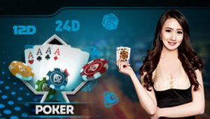 Meninju Cara Kalahkan Lawan Judi Poker Online