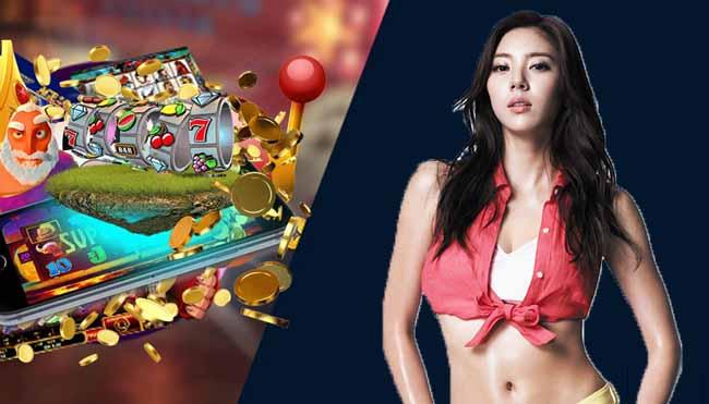 Pemicu Banyaknya Peminat Permainan Judi Slot Online